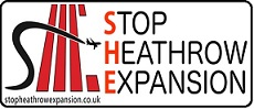 Stop Heathrow Expansion